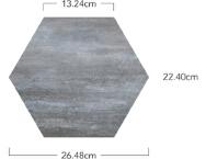 Wellmark Co., Ltd. Interior Wall Tile
