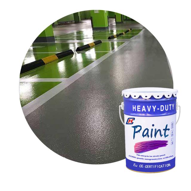 cement based paint Epoxy cement part seal primer paint