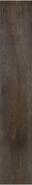 PVC Wood Tile 8412