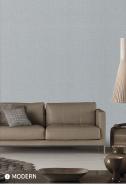 Modern PVC Wall Paper