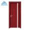 Interior Wood Door for USA market