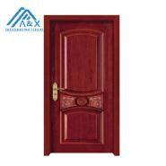 Interior Wood Door for italian market