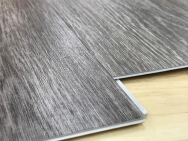Wellmark Co., Ltd. SPC Flooring