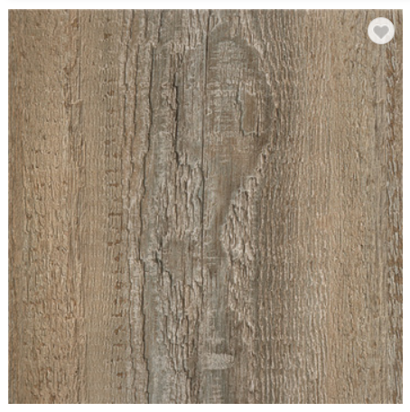 Waterproof Wood Design Vinyl Plank Floor Best Price SPC Flooring