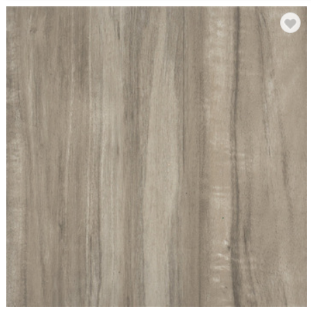 Wood Design Solid Click SPC Flooring 4mm