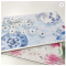 High Quality 600mm Width WPC Wallpaper Color Moisture Proof PVC Wall Panel Home Decor