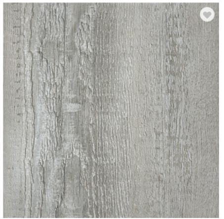 Wear-Resistant Indoor SPC Floor Plastic Flooring Manufacturing