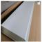 Hot Sale External Wall Siding Metal Carved Board Decorative Sandwich Panel