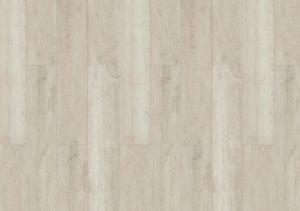 LVT Luxury Vinyl Flooring 300x211- 4