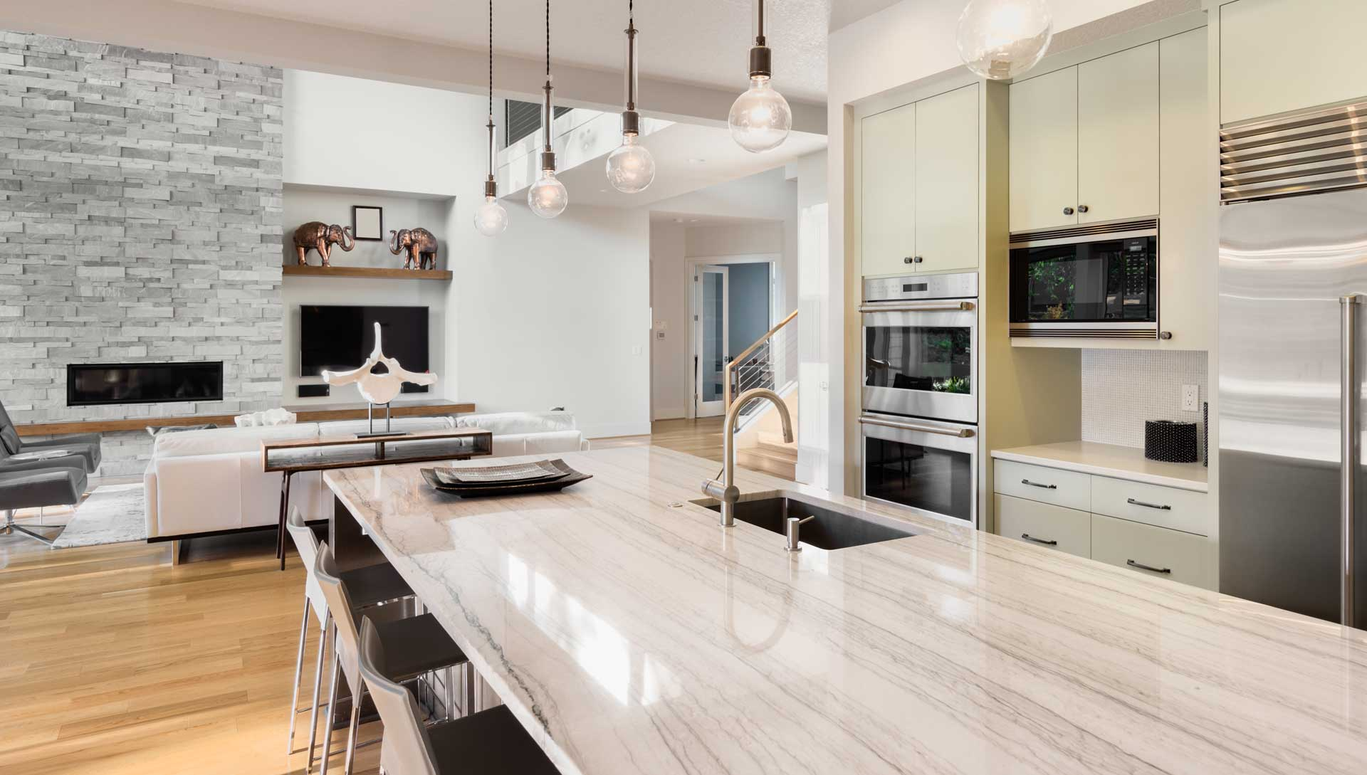 CACEDONIA WHITE MARBLE