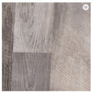 Wooden Design China Lvt Quick Click SPC Floor