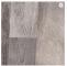 Wooden Design China Lvt Quick Click SPC Floor