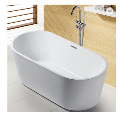 bathroom massage bathtub,acrylic corner bathtub produce direct in factory