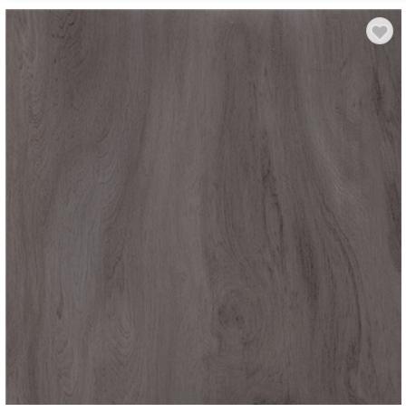 Wooden SPC Floor Designs And Laminate Interior Floor Decoration
