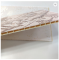 Fasion Style Wallpaper WPC PVC Wall Panel Bamboo Fiber For Home Decor