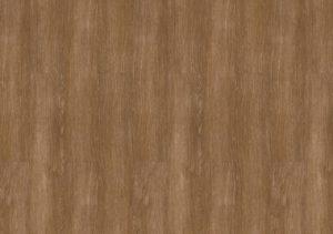 LVT Luxury Vinyl Flooring PM-1-300x211
