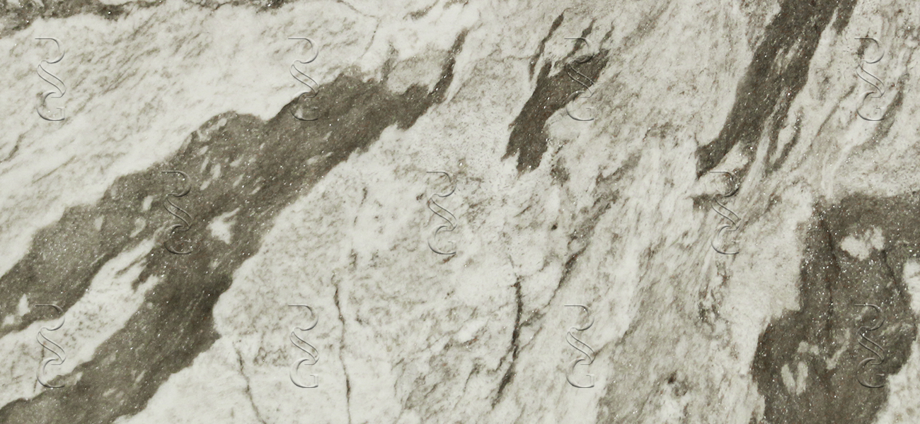 MONA LISA GRANITE