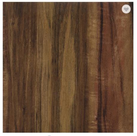 Wholesale Stone And Plastic SPC Lvt Vinyl Decorative Flooring