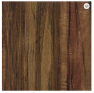 Wholesale Stone And Plastic SPC Lvt Vinyl Decorative Flooring