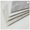 300mm New Modern Decorative Eco Friendly Wall Board Soundproof Plastic Ceiling