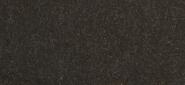 GRANITE BLACK PEARL
