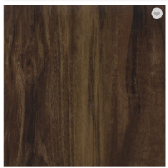 Wood Design SPC Vinyl Plank Floor Flexible Flooring Made In China