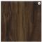 Wood Design SPC Vinyl Plank Floor Flexible Flooring Made In China