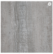 Waterproof Wood Grain 1220*182*4.5mm Indoor Vinyl SPC Flooring