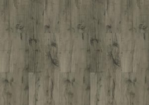 LVT Luxury Vinyl Flooring 300x211-6