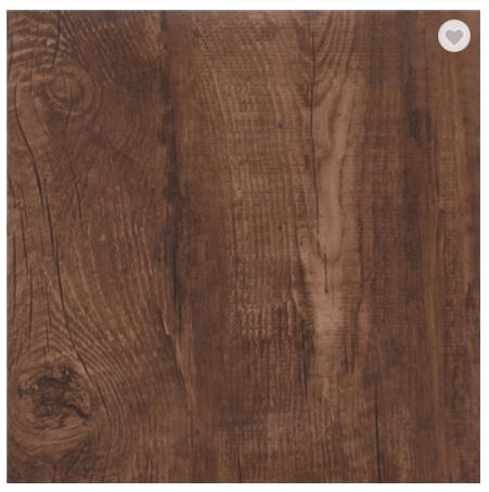 Wood Design SPC Floor 1220*182mm For Home Decor
