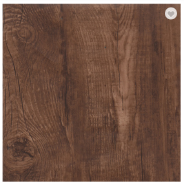 Wood Design SPC Floor 1220*182mm For Home Decor