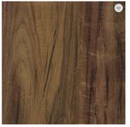 Wood Design Plastic Floor SPC Vinyl Click Flooring