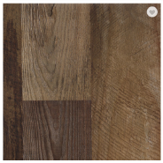 Wood Designs Waterproof PVC Laminate Flooring SPC Vinyl Flooring