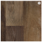 Wood Designs Waterproof PVC Laminate Flooring SPC Vinyl Flooring