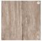 Waterproof SPC Vinyl Floor Carpet PVC Floor Mat