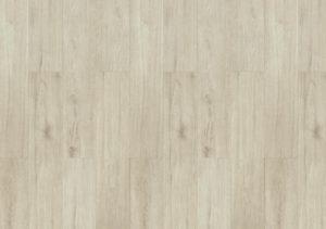 LVT Luxury Vinyl Flooring 300x211-5