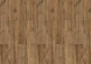 LVT Luxury Vinyl Flooring 3