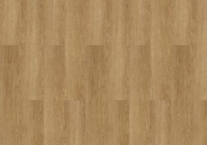 LVT Luxury Vinyl Flooring 300x211