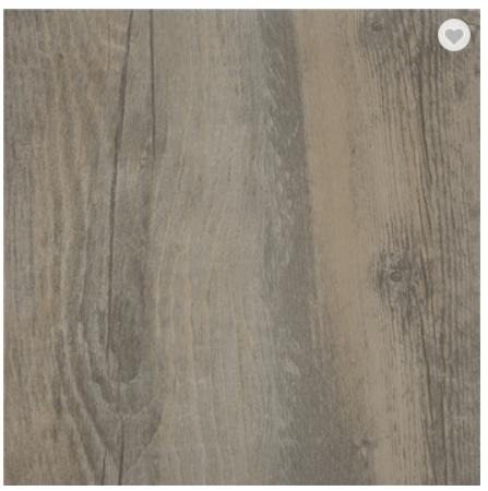 Wholesale Price Faux SPC Floor For Bedroom Decoration