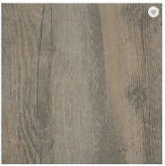 Wholesale Price Faux SPC Floor For Bedroom Decoration