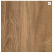 Wood Design PVC Flooring SPC Lvt Vinyl Plank Flooring