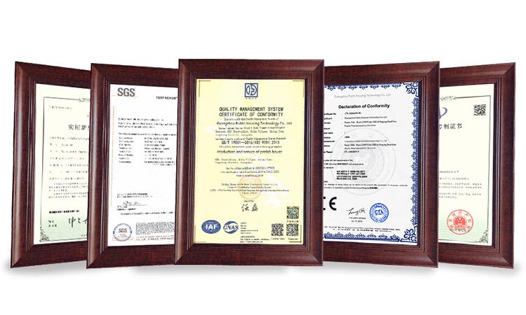certification-920-1.jpg