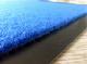 New home decoration bathroom mats doormat slip mats manufacturers, wholesale