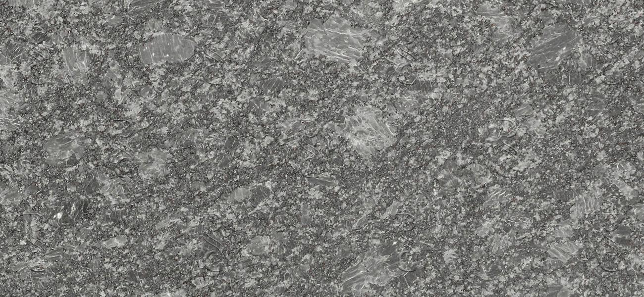 IMG_3542_Steel-Grey.jpg