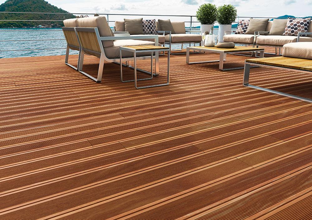 outdoor-decking-pg2.jpg