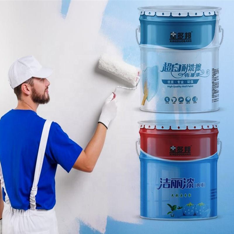 rodillo-pintura-latex.jpg