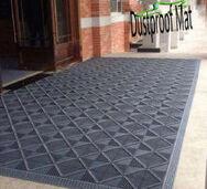 Shenzhen Better Carpet Manufacturing Factory Mats