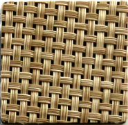 high quality new style pvc woven vinyl carpet for restaurant with PVC backing