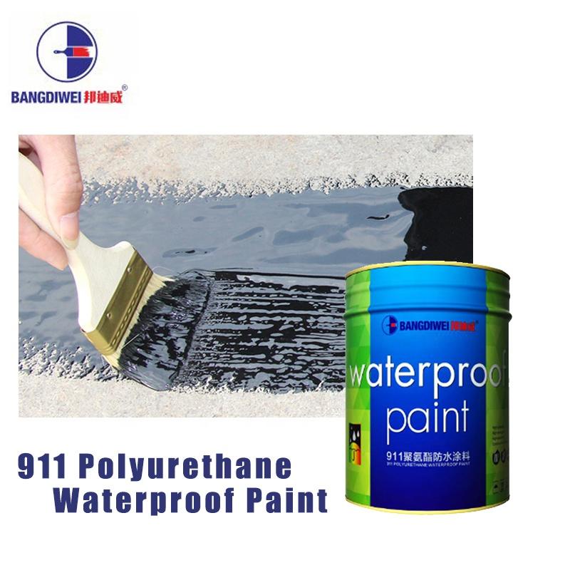 Pool Deck Paint Swimming Epoxy Roof Lowes Basement Polyurethane Waterproof Coating