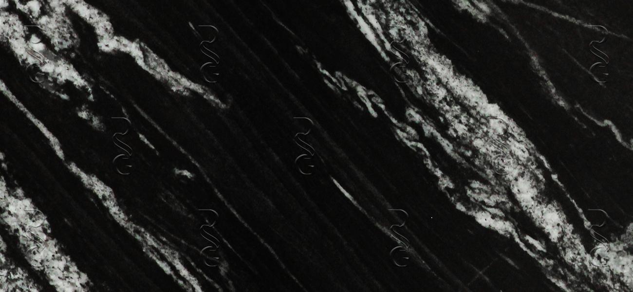 IMG_3615_black-forest_Closeup.jpg
